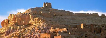[Resim: kasbah-ruins-ait-benhaddou-morocco.jpg]
