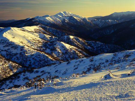 [Resim: sunrise-on-mount-feathertop-alpine-natio...tralia.jpg]