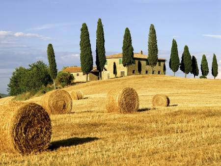 [Resim: beautiful-tuscany-italy.jpg]