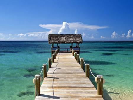 [Resim: new-providence-island-bahamas.jpg]