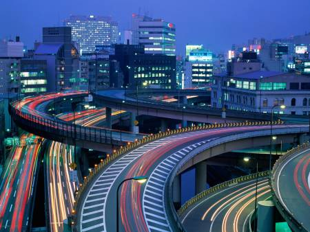 [Resim: tokyo-at-night-japan.jpg]