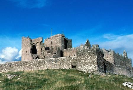 [Resim: cashel-castle-ireland.jpg]