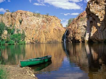 [Resim: mcarthur-river-northern-territory-australia.jpg]